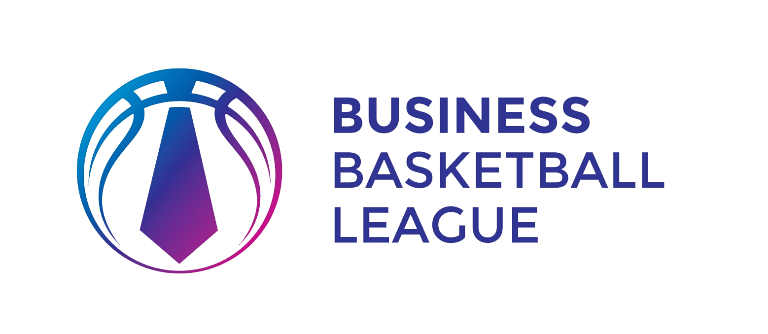 Business basketball league