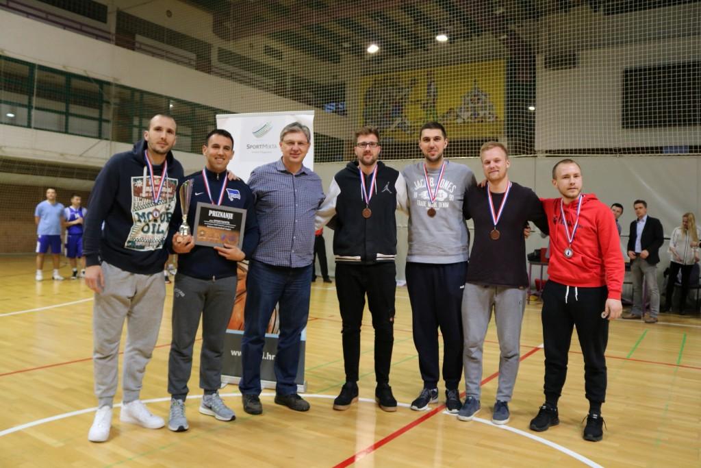 Ekipa SportMixta